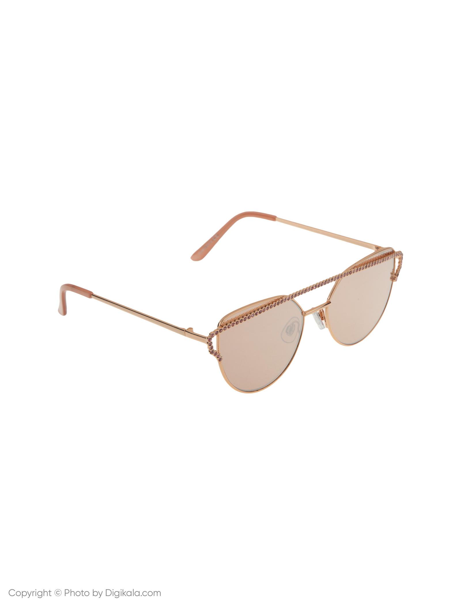 عینک آفتابی زنانه آلدو مدل 57302325 -  - 4