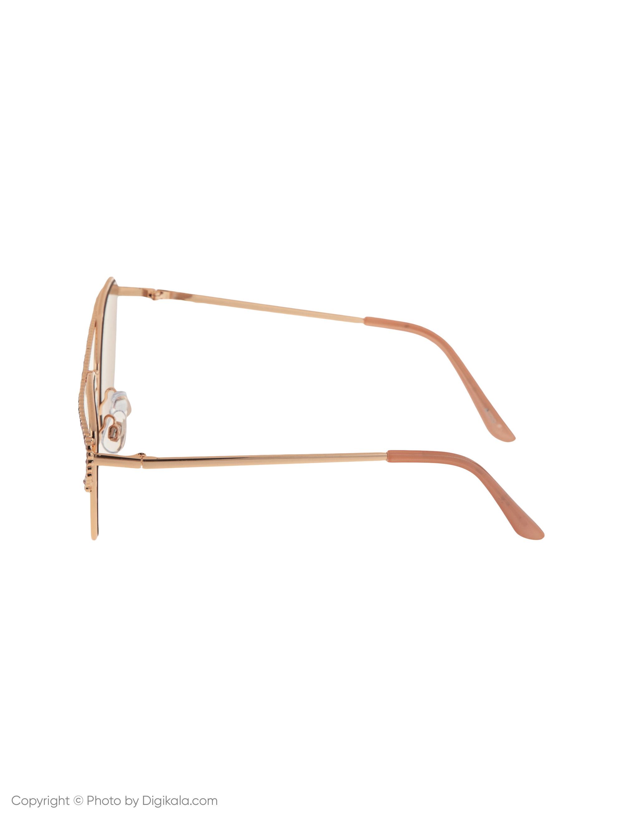 عینک آفتابی زنانه آلدو مدل 57302325 -  - 6