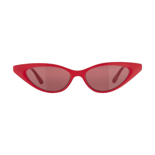 عینک آفتابی زنانه آلدو مدل 56979051