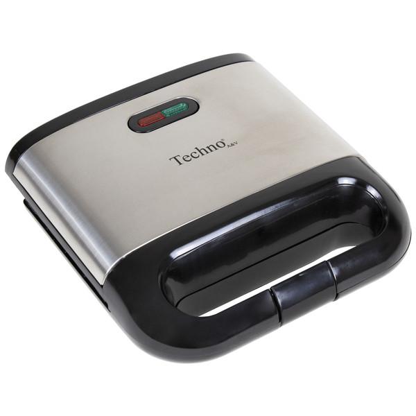 ساندویچ ساز تکنو مدل Te-385