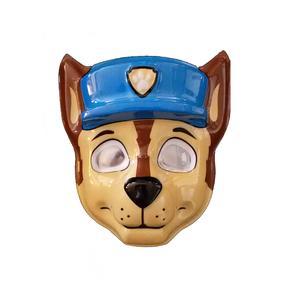 ماسک کودک طرح سگ نگهبان طرح چیس