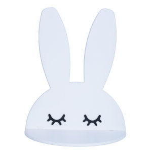 شلف دیواری طرح خرگوش