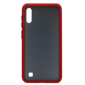 کاور مدل Sb-001 مناسب برای گوشی موبایل سامسونگ Galaxy A10