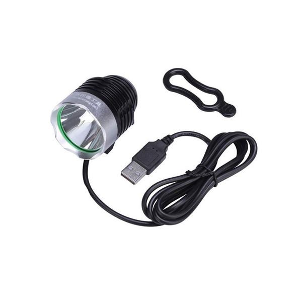 چراغ قوه سانشاین مدل SS-014