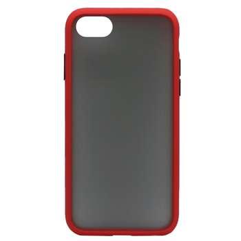 کاور مدل Sb-001 مناسب برای گوشی موبایل اپل Iphone 6 / 6s