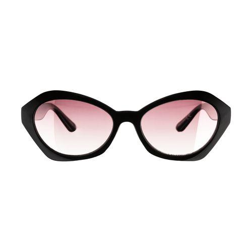 عینک آفتابی زنانه آلدو مدل 57210770