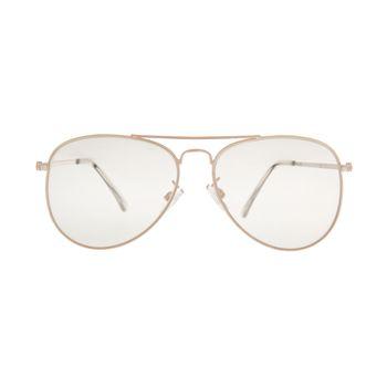 فریم عینک آفتابی آلدو مدل 50028810