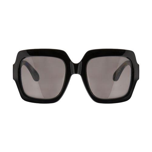 عینک آفتابی زنانه آلدو مدل 57205816