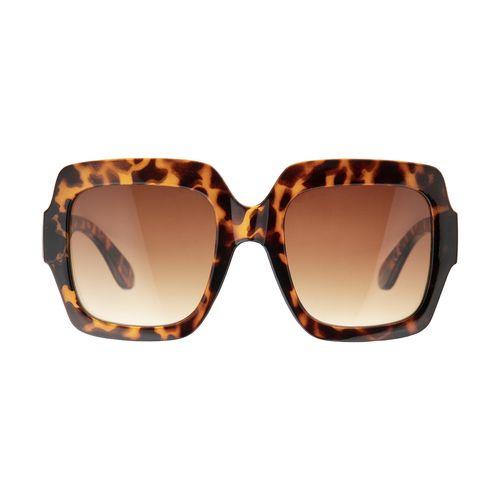 عینک آفتابی زنانه آلدو مدل 57205736