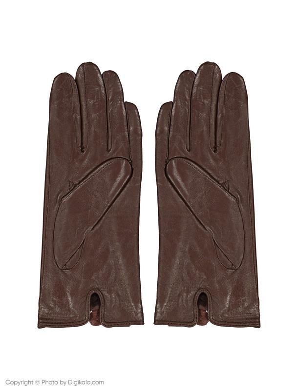 دستکش زنانه شیفر مدل 850602