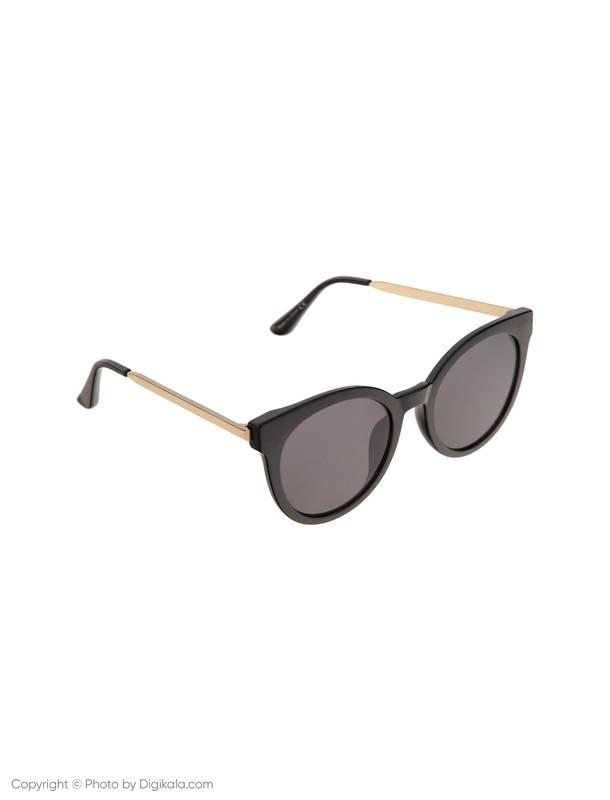 عینک آفتابی زنانه آلدو مدل 57210148