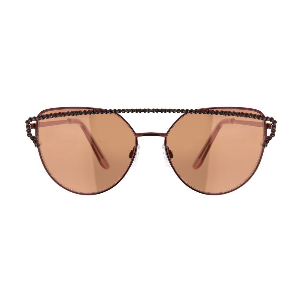 عینک آفتابی زنانه آلدو مدل 57211087