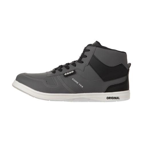 کفش ورزشی مردانه مدل K.bs.138