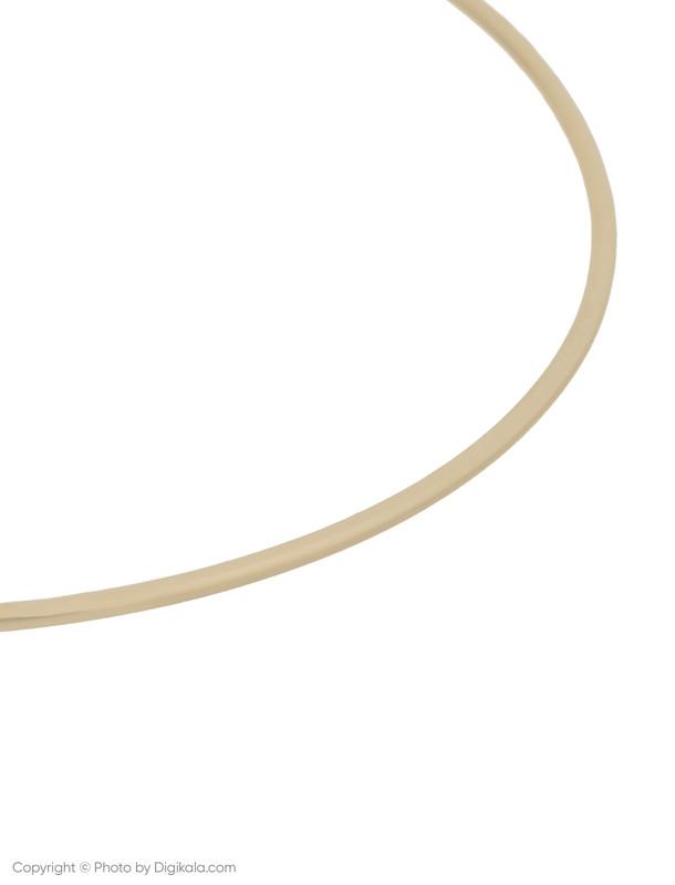 گوشواره زنانه آلدو مدل 37482832