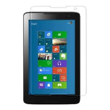محافظ صفحه نمایش مدل GL-101 مناسب برای تبلت لنوو   A5500
