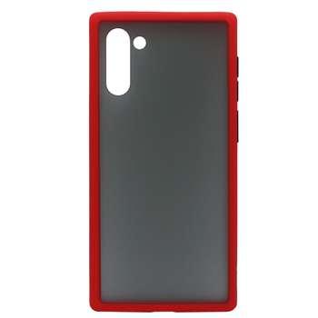کاور مدل Sb-001 مناسب برای گوشی موبایل سامسونگ Galaxy Note 10