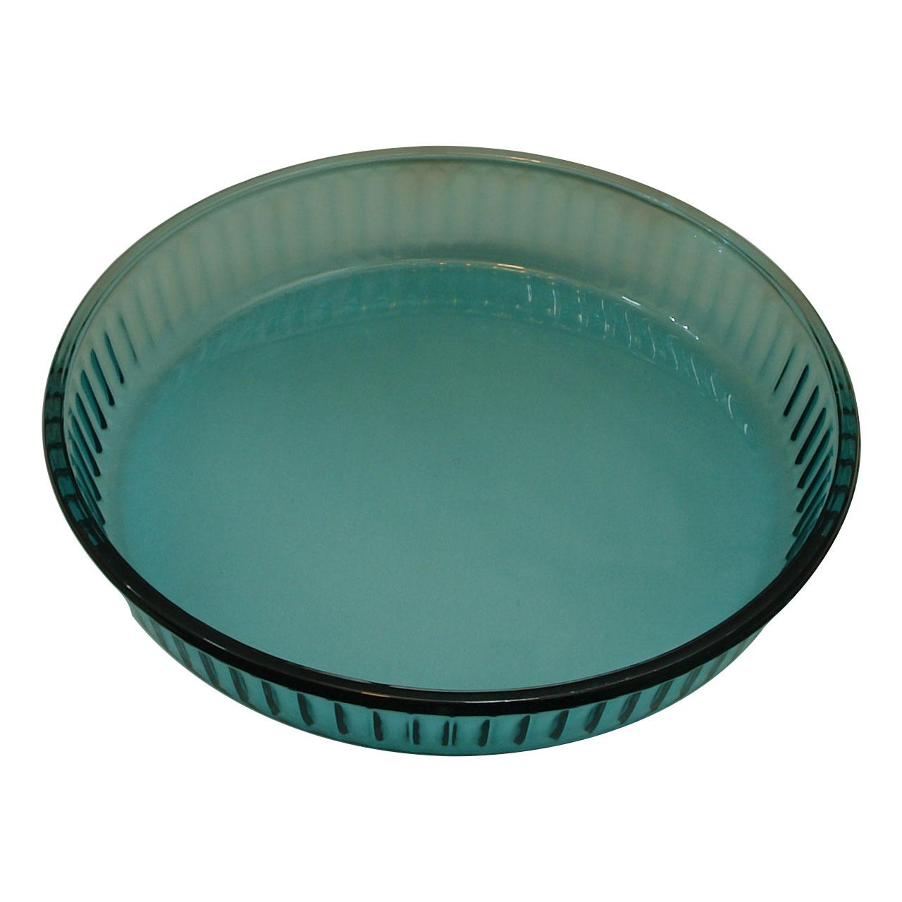 ظرف پخت پاشاباغچه مدل Borcam کد 59044