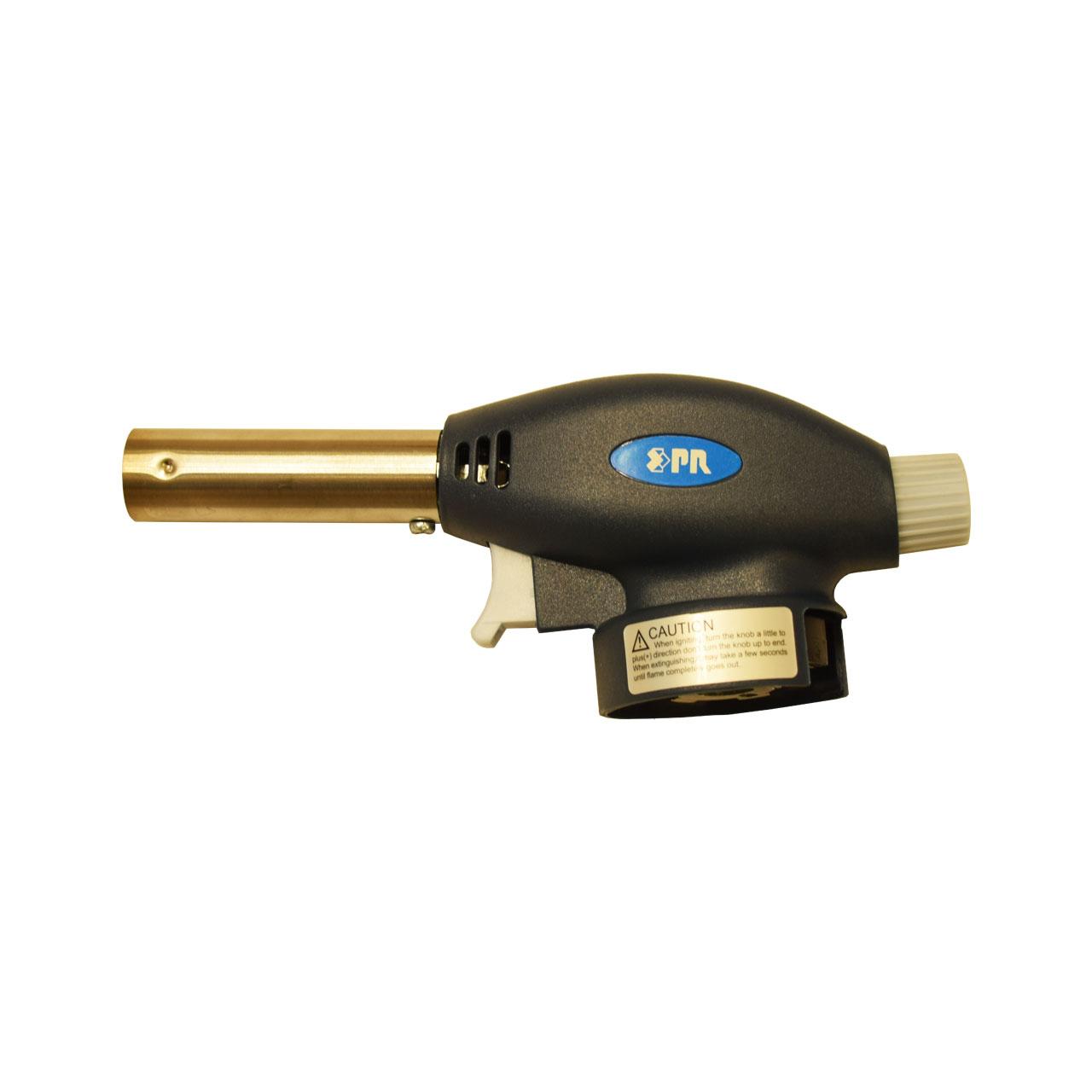 مشعل گازی پی آر کد NS-500