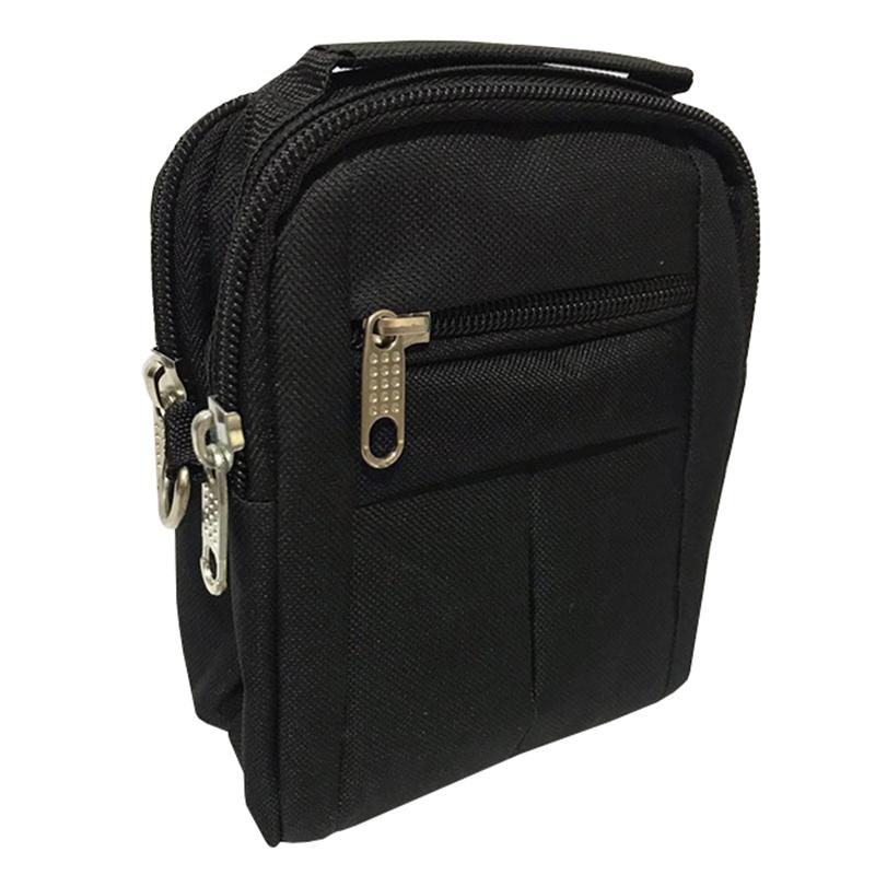 کیف دوشی مدل KCH01