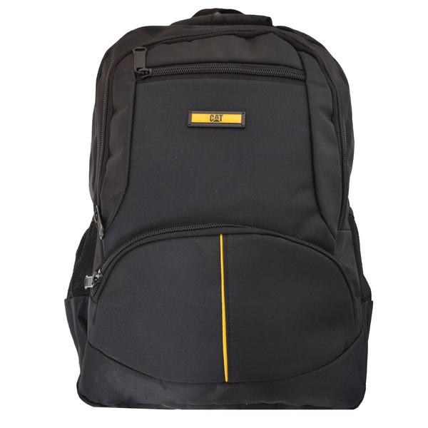 کوله پشتی لپ تاپ کاترپیلار کد CP20 مناسب برای لپ تاپ 13 اینچی