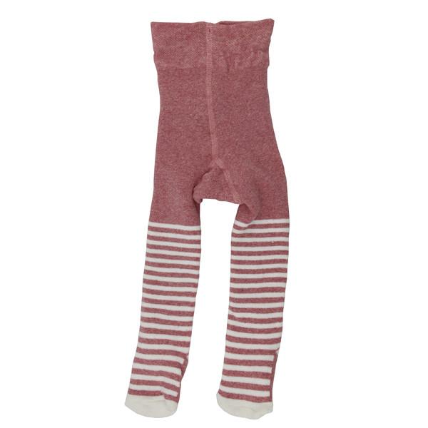 جوراب شلواری نوزاد لوپیلو کد 6512