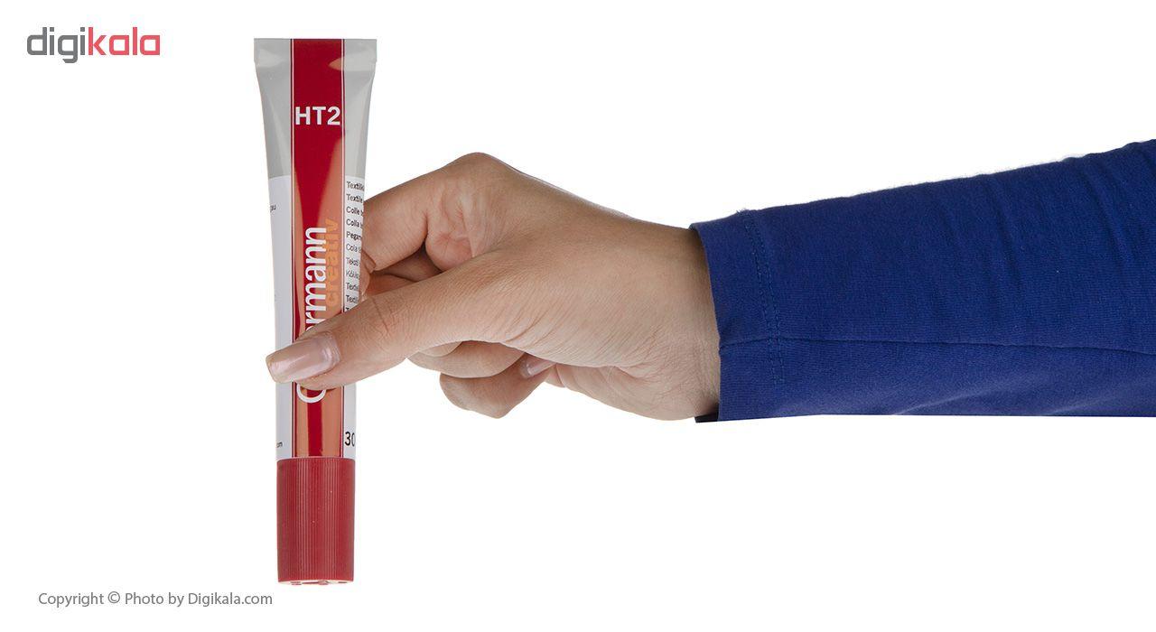 چسب مایع  گوترمن مدل W-HT-2