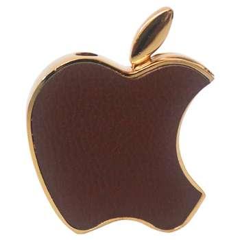 فندک طرح سیب