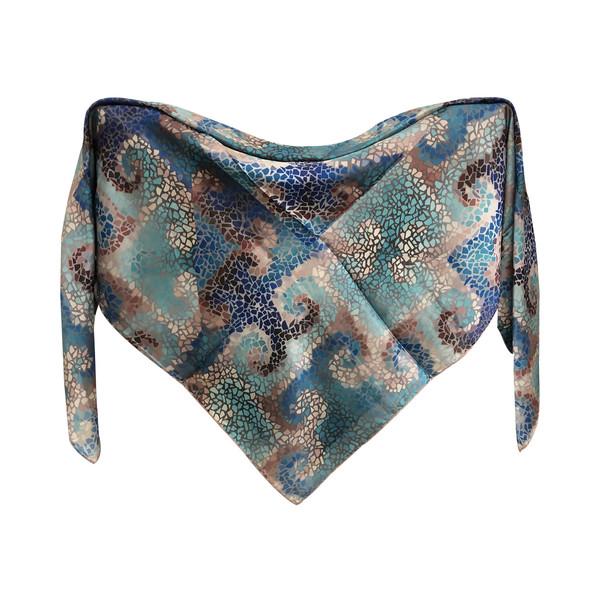 روسری زنانه کد نارینا 165