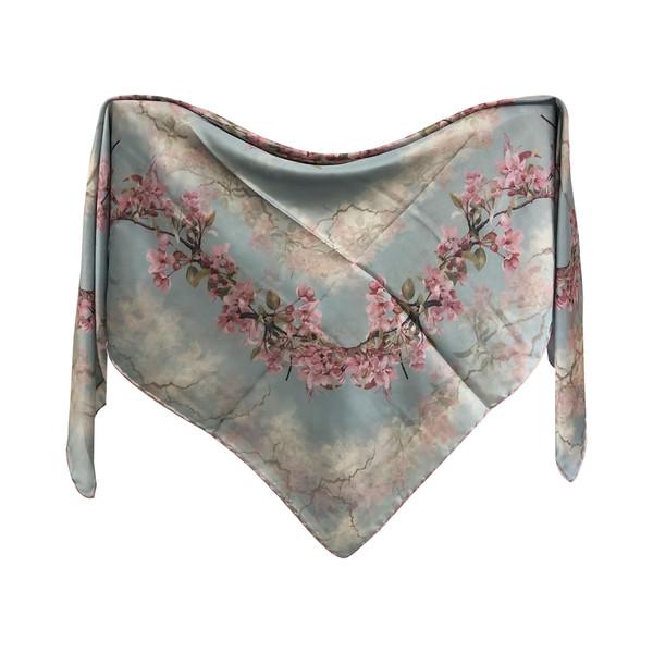 روسری زنانه کد نارینا 231