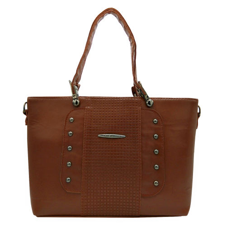 کیف دستی زنانه مدل آرس کد 213