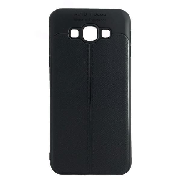کاور مورفی مدل Mor7 مناسب برای گوشی موبایل سامسونگ Galaxy A8 2015