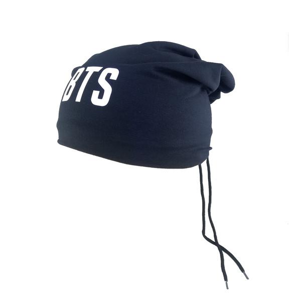 کلاه کد M133