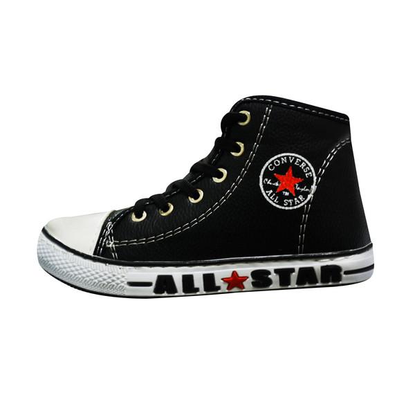 کفش راحتی کد AR_K214