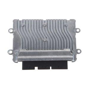 واحد کنترل الکترونیک خودرو مدل J34 مناسب برای پژو 206 تیپ 2