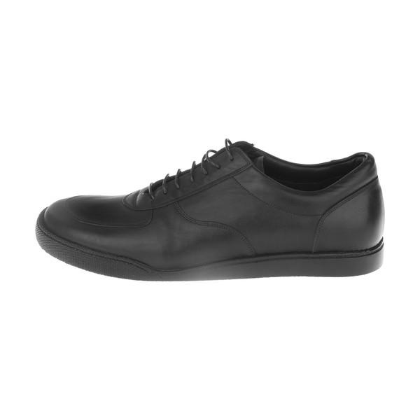 کفش روزمره مردانه اورسی مدل 739-27