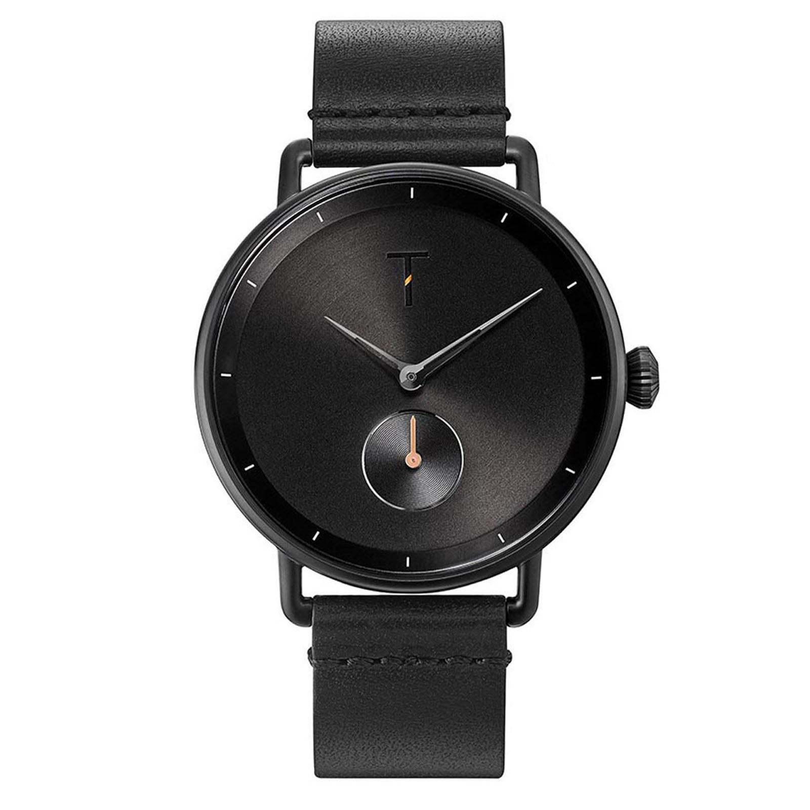ساعت مچی عقربه ای تیلور مدل TLAH002