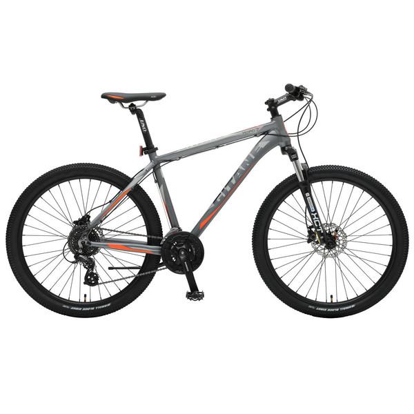دوچرخه کوهستان ژیتان مدل KWAD-Z-HD سایز 26