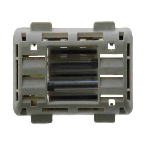 سری لامپ لیزر رمینگتون مدل SP-IPL