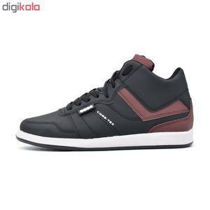 کفش مخصوص پیاده روی مردانه کد 4991