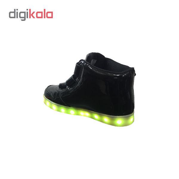خرید                      کفش اسپورت کد 2020