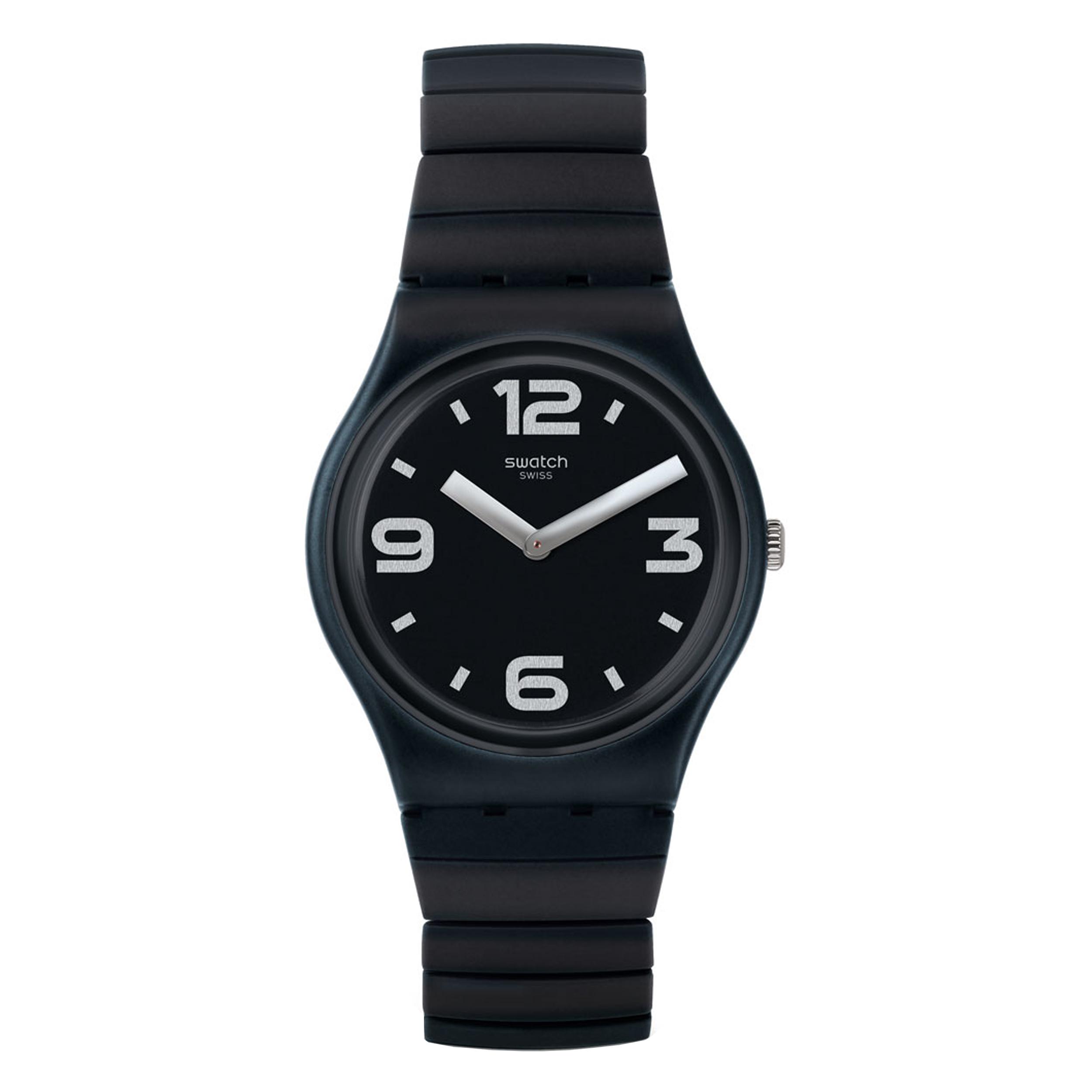 ساعت مچی عقربه ای سواچ مدل GB299A
