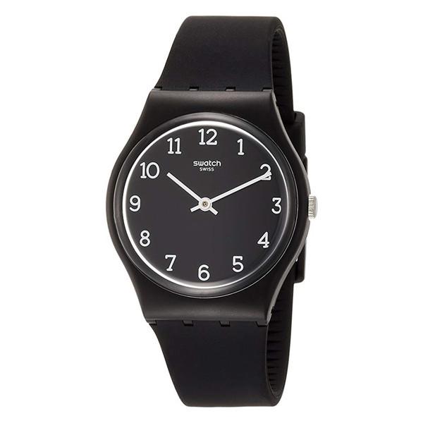 ساعت مچی عقربه ای زنانه سواچ مدل GB301