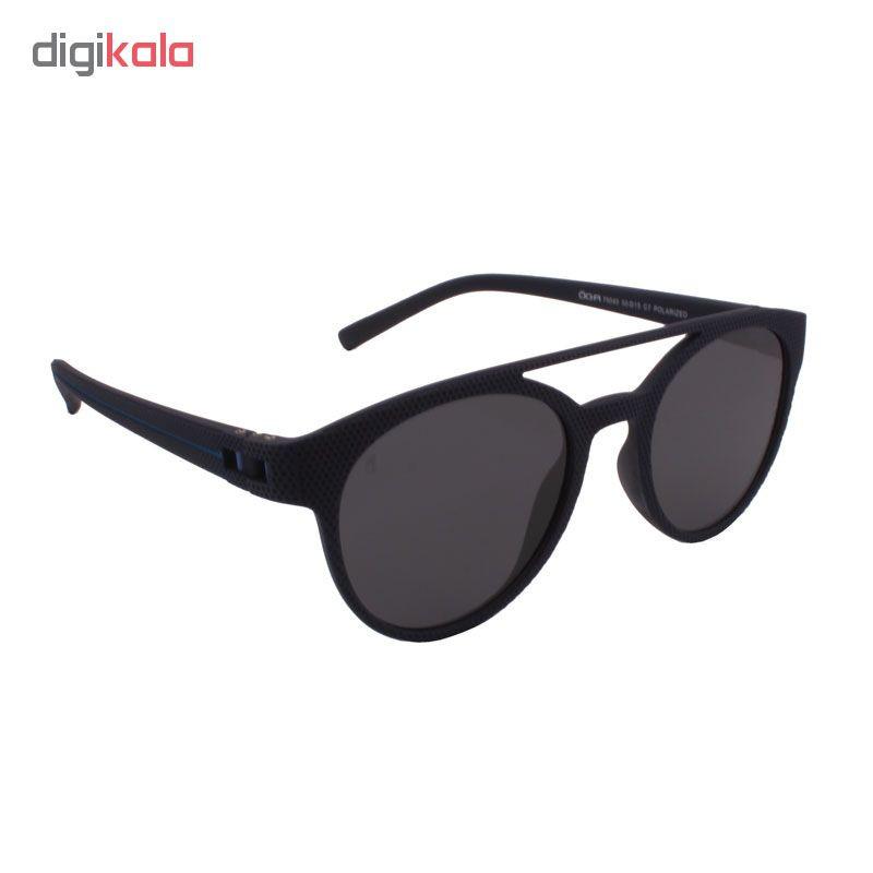 عینک آفتابی مورل مدل GA79040 - C7