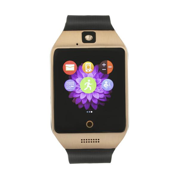 ساعت هوشمند جی ال ایکس مدل 56477