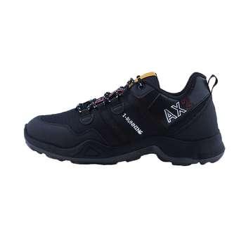 کفش مخصوص پیاده روی زنانه مدل AX2 103318