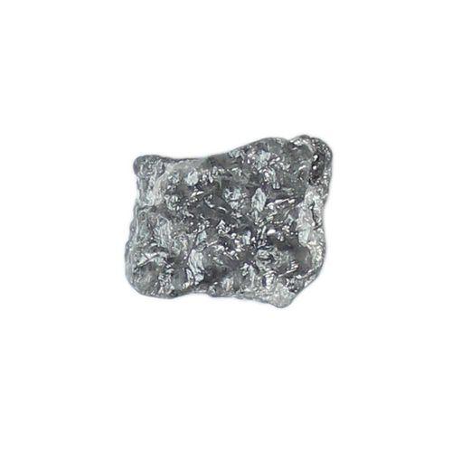 سنگ الماس کد 5797