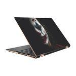 استیکر لپ تاپ طرح Clown کد 01 مناسب برای لپ تاپ 15.6 اینچ thumb