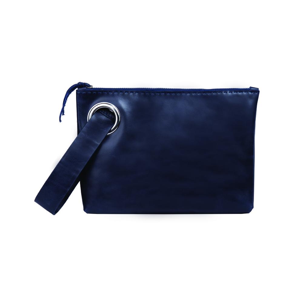 کیف دستی زنانه  کد LB051