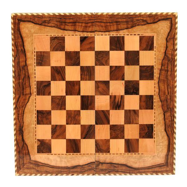 صفحه شطرنج کد T01