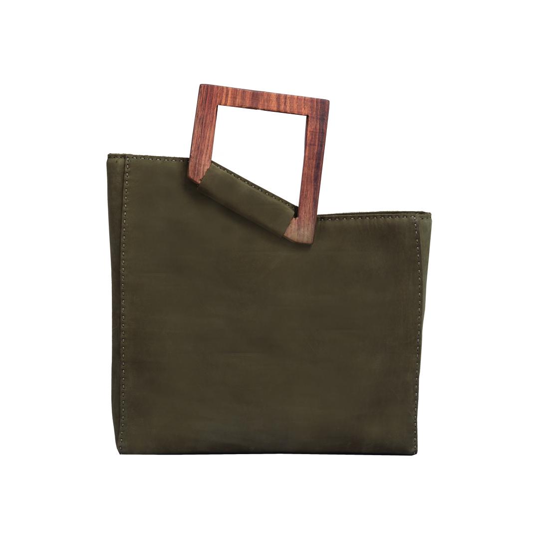 کیف دستی زنانه  کد LB038